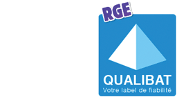 Qualifications RGE
